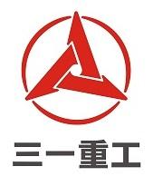 上海厂房网合作伙伴,三一重工 机械装备制造产业园开发商