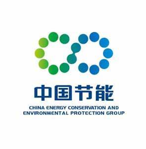 上海厂房网合作伙伴,中国节产业园