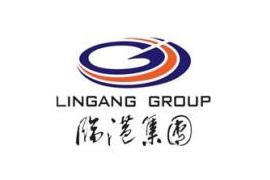 上海厂房网合作伙伴,上海市政府市管企业中唯一以园区开发经营和园区配套服务设施建设运营为主业的企业集团,股票代码600848