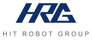 上海厂房网合作伙伴,哈工大机器人集团 机器人产业园开发商