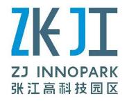 上海厂房网合作伙伴,张江高科技园区,被誉为中国硅谷。成立于1992年7月,位于上海浦东新区中南部,是中国国家级高新技术园区,与陆家嘴、金桥和外高桥开发区同为上海浦东新区四个重点开发区域。证券代码 600895