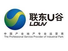 上海厂房网合作伙伴,联东集团,创立于1991年。经过二十多年的发展,形成了集产业园区运营、金融投资和模板钢结构为一体的集团化企业。