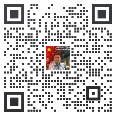 上海廠房網微信公眾號