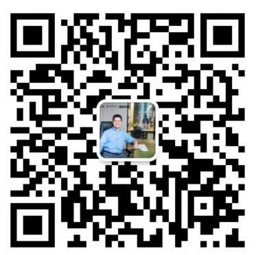 上海厂房网葛毅明微信号